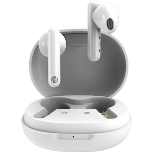 Noise Air Buds Truly Wireless Bluetooth Earphones
